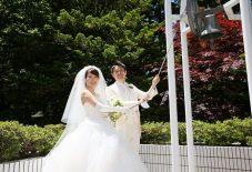結婚式|花嫁|ブライダル