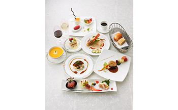 札幌の人気結婚式場|ホテルクラビーサッポロ|K
