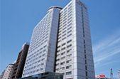 札幌の人気結婚式場|センチュリーロイヤルホテル|O