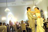 札幌の人気結婚式場|ピエトラセレーナ|M