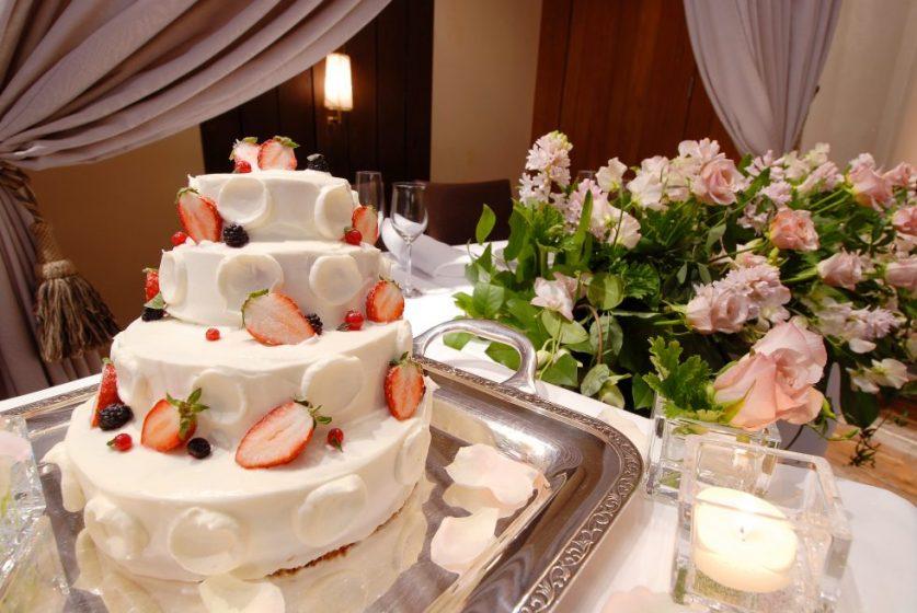札幌の人気結婚式場|カノフィーロ|G