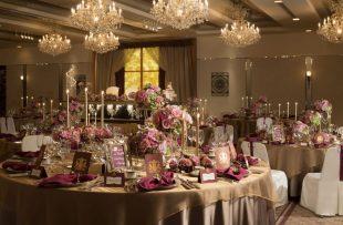 札幌の人気結婚式場|ホテルオークラ札幌|A|
