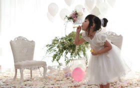 ホームページリニューアルのご報告|結婚式場探しなら札幌コンシェル