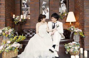 札幌の人気結婚式場|ホテルクラビー札幌|a