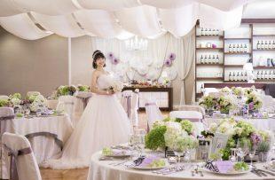 札幌の人気結婚式場|La Façon|ラファソン|a