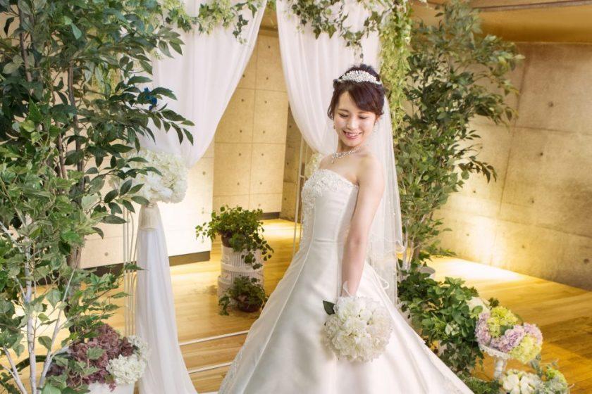 札幌の人気結婚式場|La Façon|ラファソン|b