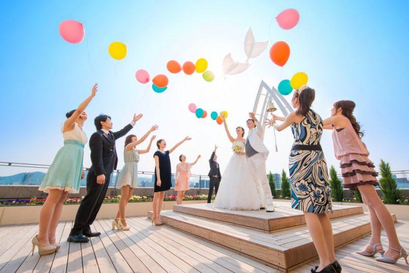 札幌の人気結婚式場|プレミアホテルTSUBAKI|ツバキ|d