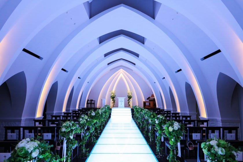 札幌の人気結婚式場|プレミアホテルTSUBAKI|ツバキ|e