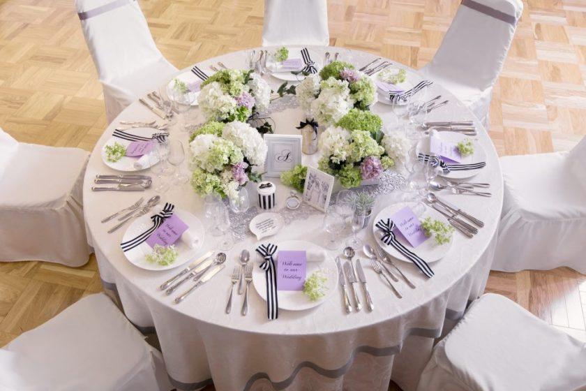 札幌の人気結婚式場|La Façon|ラファソン|g