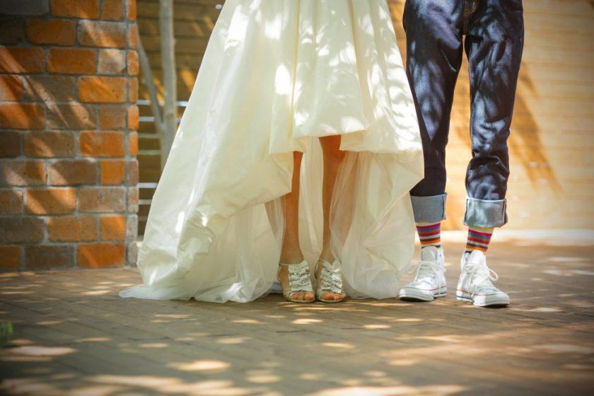 札幌の人気結婚式場|the Terrace|テラス|h