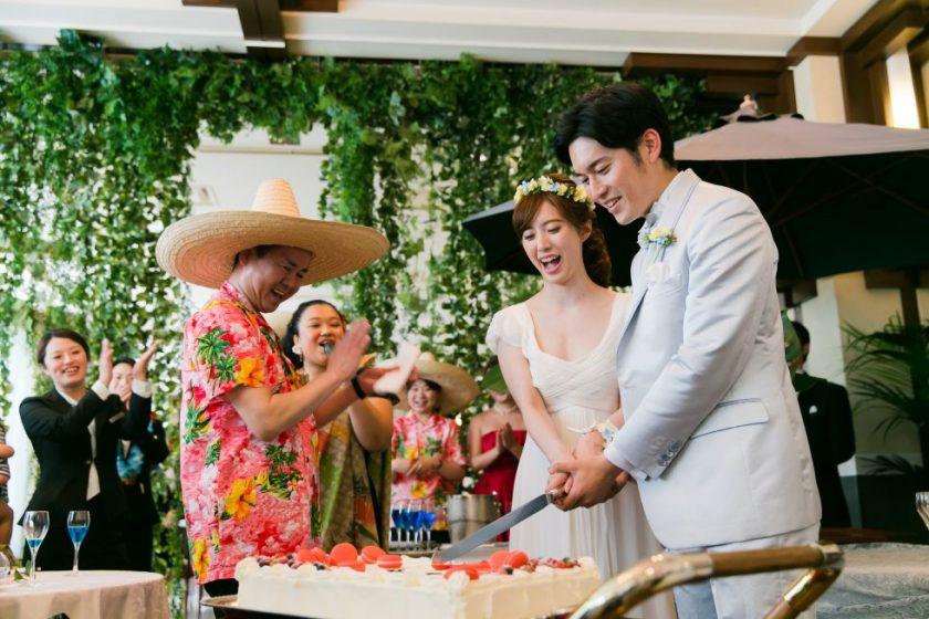 札幌の人気結婚式場|プレミアホテルTSUBAKI|ツバキ|h