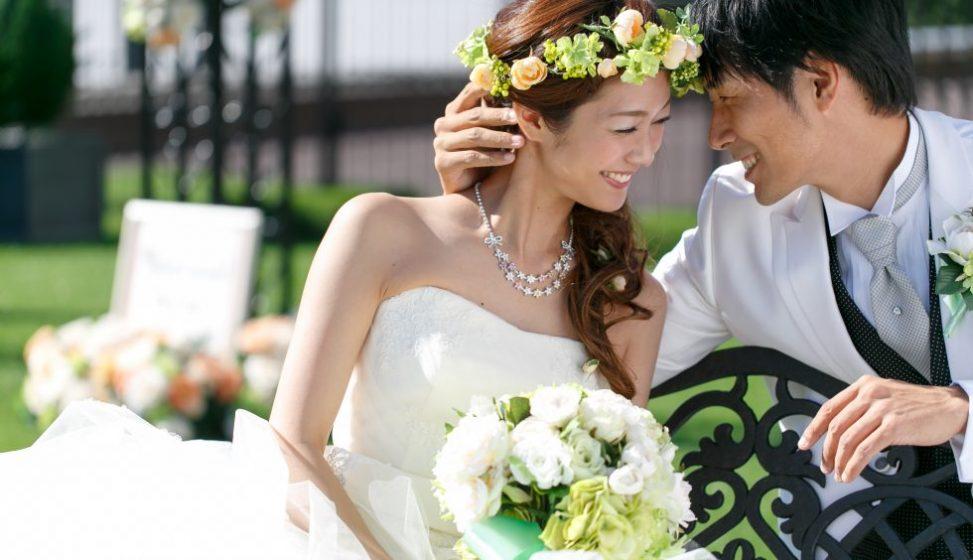 札幌の人気結婚式場|京王プラザホテル札幌|I