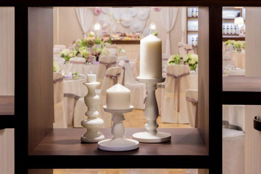 札幌の人気結婚式場|La Façon|ラファソン|i