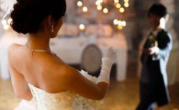 札幌の人気結婚式場|京王プラザホテル札幌|K
