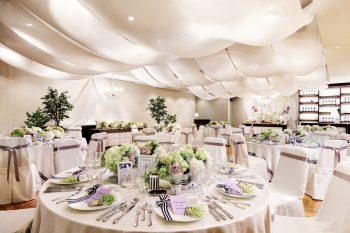 札幌の人気結婚式場|La Façon|ラファソン|k