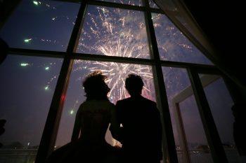 札幌の人気結婚式場|シャトレーゼガトーキングダムサッポロ|K