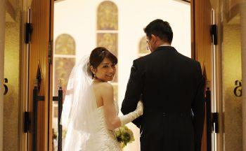 札幌の人気結婚式場|ホテルエミシア札幌|k