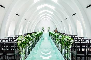 札幌の人気結婚式場|プレミアホテルTSUBAKI|ツバキ|k