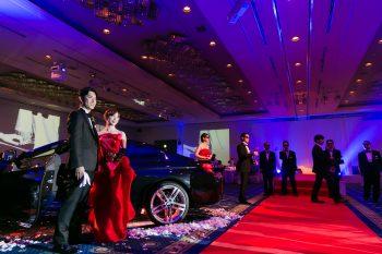 札幌の人気結婚式場|プレミアホテルTSUBAKI|ツバキ|L