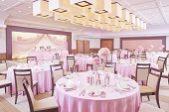 札幌の人気結婚式場|プレミアホテル中島公園札幌|M
