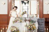 札幌の人気結婚式場|ホテルクラビー札幌|m