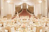 札幌の人気結婚式場|京王プラザホテル札幌|N