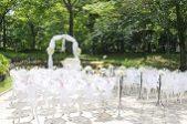札幌の人気結婚式場|プレミアホテル中島公園札幌|N