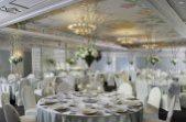札幌の人気結婚式場|ホテルエミシア札幌|n