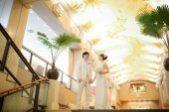 札幌の人気結婚式場|プレミアホテルTSUBAKI|ツバキ|n