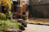 札幌の人気結婚式場|ジャスマックプラザ|O