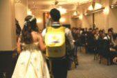 札幌の人気結婚式場|ホテルクラビー札幌|o