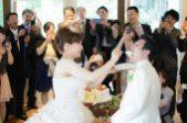 札幌の人気結婚式場|the Terrace|テラス|o