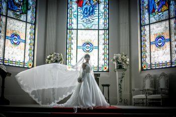 教会式の魅力|札幌コンシェル|美しい写真