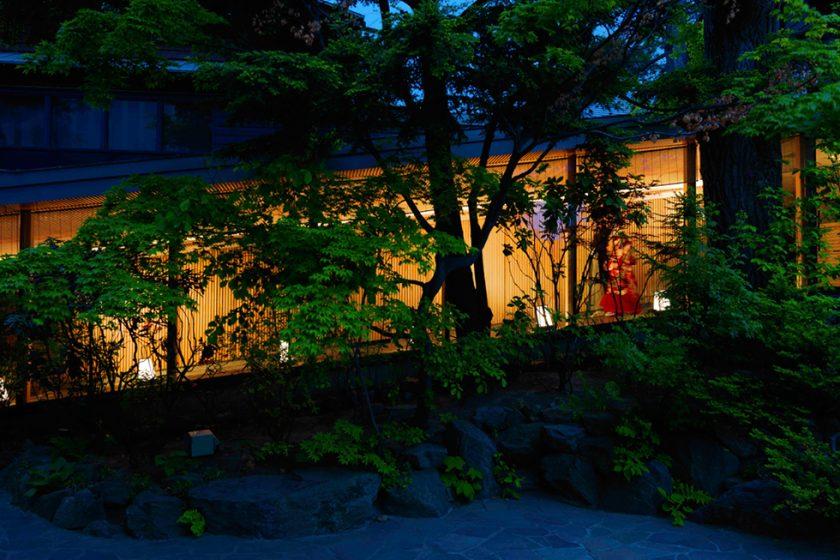 札幌の人気結婚式場|エルムガーデン|g