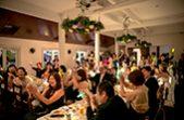 札幌の人気結婚式場|ブランシュメゾン|N