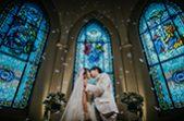 札幌の人気結婚式場|ピエトラセレーナ|O