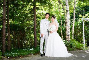 花嫁様の声|結婚式場の口コミ|札幌コンシェル|2017年1月