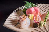 札幌の人気結婚式場|札幌パークホテル|M