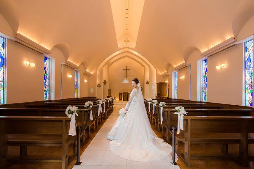 札幌の人気結婚式場|札幌パークホテル|D