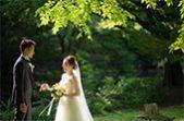 札幌の人気結婚式場|オーベルジュドリルサッポロ|N