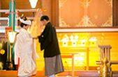 札幌の人気結婚式場|オーベルジュドリルサッポロ|O