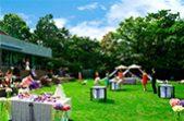 札幌の人気結婚式場|札幌パークホテル|N