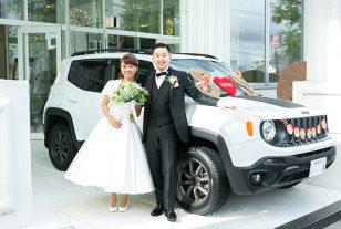 花嫁様の声|結婚式場の口コミ|札幌コンシェル|2017年2月