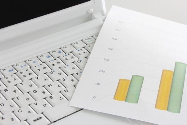 データ|札幌コンシェル