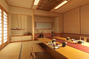 札幌の人気顔合わせ会場|森の謌|K