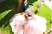 札幌の人気結婚式場|アールベルアンジェ札幌|N