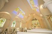 札幌の人気結婚式場|札幌ブランバーチ・チャペル|O