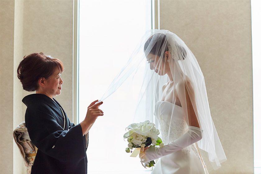 札幌の人気結婚式場|札幌全日空ホテル|E