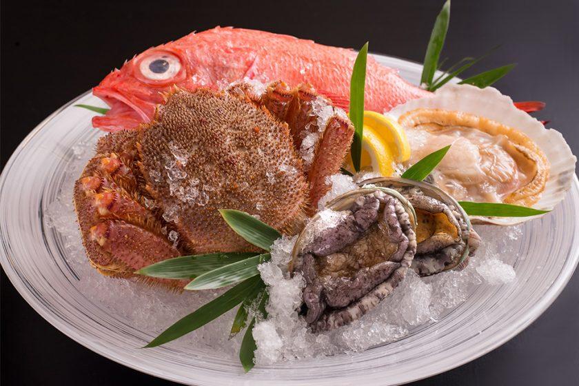 札幌の人気顔合わせ会場|日本料理「和乃八窓庵」|プレミアホテル中島公園|J