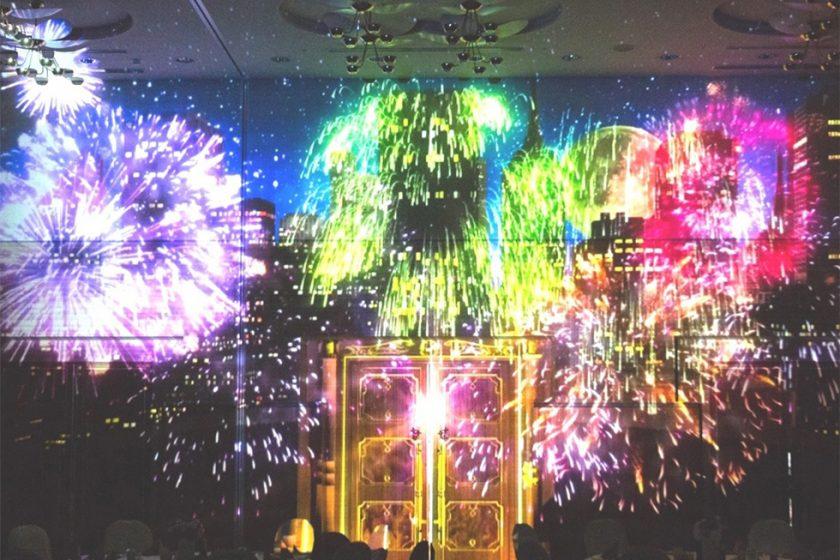 札幌の人気結婚式場|ホテル札幌ガーデンパレス|J